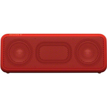 Sony Srs-xb3 Caixa De Som Sem Fio Bluetooth Extra Bass