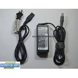 Cargador Lenovo 65w 20v 3.25a 42t4423 42t4422 Nuevo
