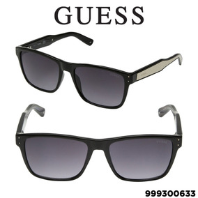 Guess Nuevos Quiksilver Oakley Tommy Hilfiger Volcom Rayban