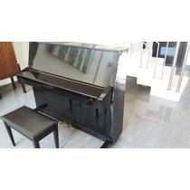 Piano Vertical Baldwin