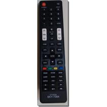 Controle Remoto Semp Toshiba Ct6710 / Ct 6710
