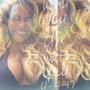 Beyoncé - Lemonade - (+ Die With You) Itunes 2016