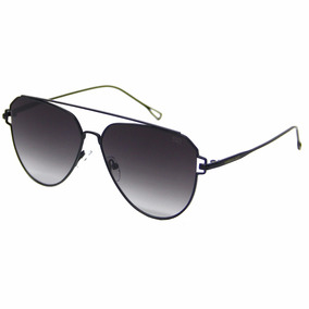 70c7201cbe7d4 Óculos Sabrina Sato Dourado De Sol - Óculos no Mercado Livre Brasil