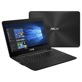 Asus Z450la-wx009t - Tela 14 Hd, Intel Core I3, 4gb, Hd 1tb