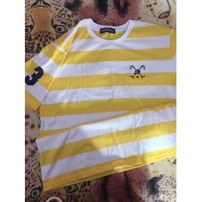 46ae0de2ad Camisas Polo Brooksfield Originais - Calçados