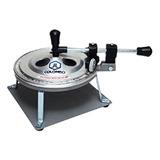 Maquina Seladora Para Fechar Marmitex *