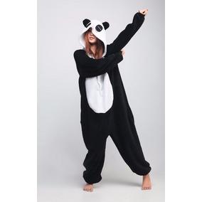 Kigurumi Pijama Enterizo Unicornio Stitch Unicornio Panda