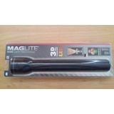Linterna Led Maglite 3d Cell