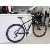 Bicicleta Specialized Crave Comp Em Estado De Zero Tamanho19
