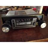 Auto Stereo Vintage Kraco
