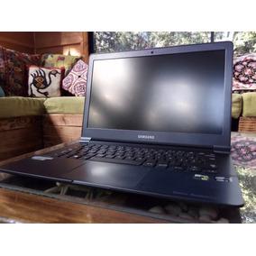 Ultrabook Samsung Ativ Book 9 Lite Np905s3g