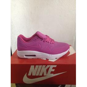 Nike Air Max Hombre / Mujer