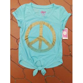Camisetas de Niñas en Bogota en Mercado Libre Colombia 3eae3de0e326f