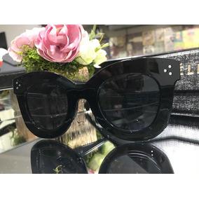 d2d5603a35fc8 Oculo Me - Óculos De Sol no Mercado Livre Brasil