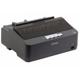 Impresora Epson Lx350 Matriz De Punto