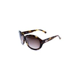 6722219625483 Oculos De Sol Victor Hugo Victor Hugo Sh 1069s Oakley - Óculos no ...