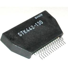 Stk442-130 Importado Chipsce