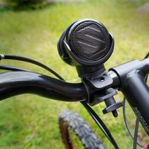 Scosche Boombar Bocina Bluetooth Recargable Para Bici Remate