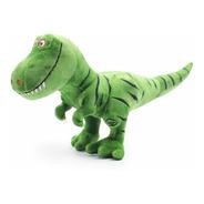 Dinosaurio De Peluche De 26cm Ref. 1800068 T-rex Toy Story