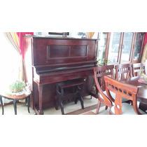 Piano Vertical Clásico Playotone