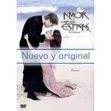 Amor Entre Espinas - Edicion Especial (miniseries)