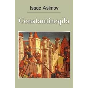 Yo Robot Isaac Asimov Libro en Mercado Libre México - photo#24