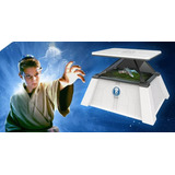 Star Wars Science - The Force Trainer Ii: Hologram Experienc