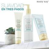 Cuidado De Las Manos Satin Hands +regalo
