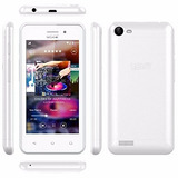 Telefono Yezz 4e Dual Sim 4gb Cam 5mp+flash Oferta Tienda