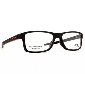 242852c14ab6e Oakley Mascara Predador Armacoes - Óculos no Mercado Livre Brasil