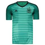 Camisa Goleiro Selecao - Futebol no Mercado Livre Brasil 8503c1677d791