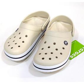 Crocs Crocband Originales. Colores Varios