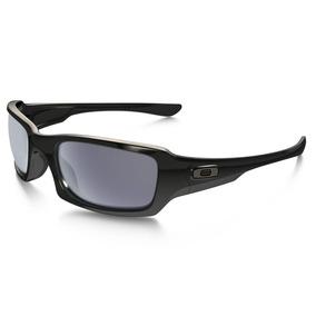 431376e345617 Lente Reflekt Polarized Rival Core Sunglasses Oakley Outros Oculos ...