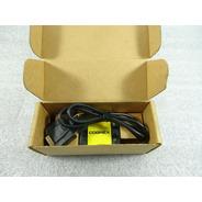 Cognex Dmr-100s-00 Id Barcode Reader Scanner Dm100s 828-0030