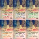 Serie Mariposas En Tu Estómago - Natalie Convers (9 Libros)