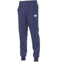 Pants Originals Atletico J Terry Niño Adidas Aj0301
