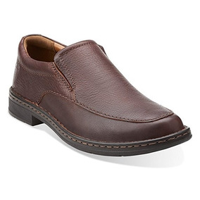 Zapatos Clarks Para Hombres.talla 44 Y 45