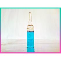 Alfaparf Ampolla Anti Caspa