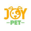 Joy Pet