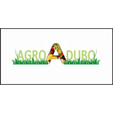 Fertilizante Npk 04 30 10 - 5kg / Npk 20 05 20 5kg