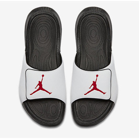 Ojotas Nike Air Jordan Hydro 6 Aj6 - A Pedido