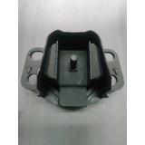 Soporte Pata Motor Derecho/a Renault Kangoo/clio2 F8q-k4m