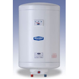 Calentador De Agua 27 Litros Marca Record 110 V
