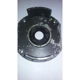 Repuestos Motor Portón Electrico Fury Codi Plug Usados