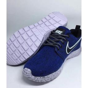 Tênis Academia Corrida Nike Roshe One Masculino Feminino