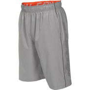 Easton M10 Stretch Short Beisbol Stretch M