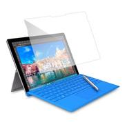 Pelicula Microsoft Surface Pro 4/5/6/7/