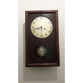 ee3e6ad074c6 Reloj De Adorno - Joyas y Relojes Antiguos en Mercado Libre Argentina