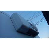 Aparelho Refrigeração Thermo King V 250