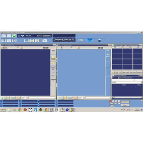 Power Video Server Automatizacion De Television
